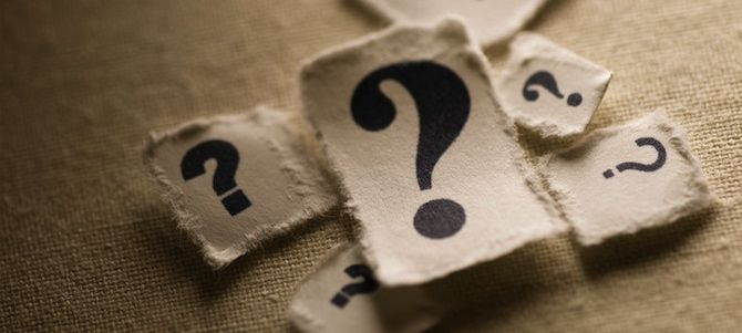 Are You an Effective Manager? 8 Questions to Ask Yourself