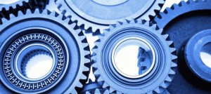 The Importance of Organizational Effectiveness