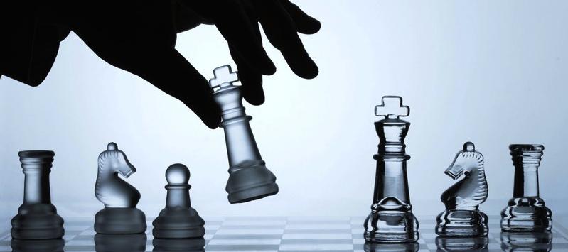 Organization Design vs. Manager Effectiveness
