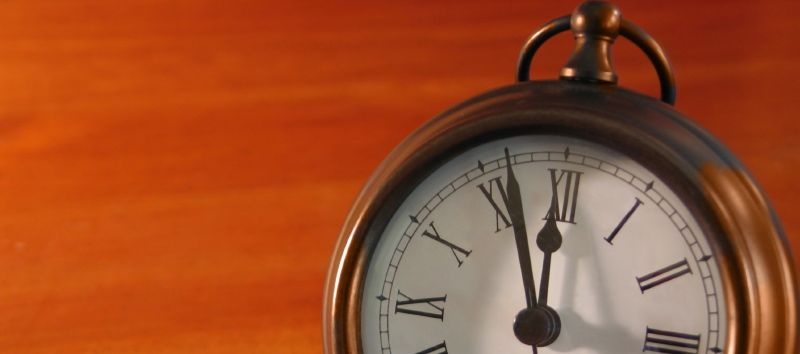 5 Minute Crash Course: The Complexities of Accountability