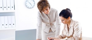 Administrative Support for CEOs & Executives – Part 2 of 2