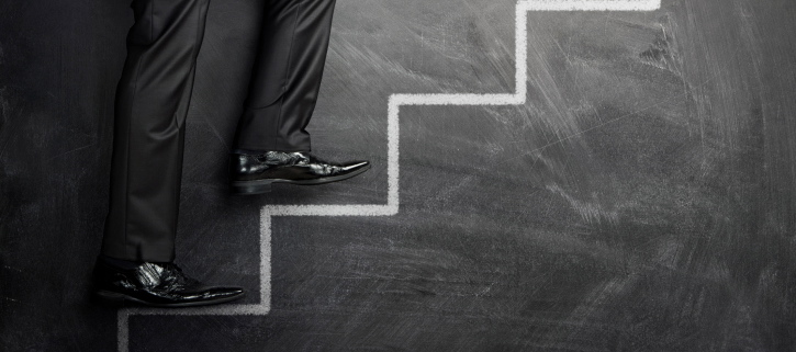 What Are Today's Most Effective Managers Doing? Executing Personal Goals