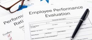 MIhalicz_Performance Appraisals