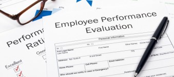 3 Reasons Performance Appraisals Don't Improve Performance