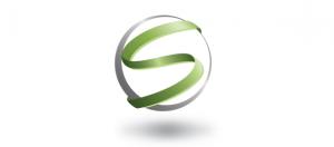 SEM Sphere
