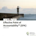EPA-Enriched
