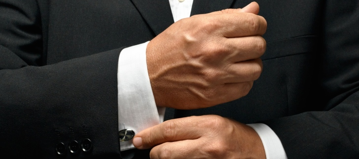 Organization Design 101 Part 2: The CEO's Critical Role