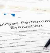 performance-appraisal