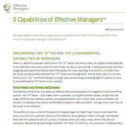 3-Capabilites-of-an-Effective-Manager