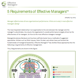 5-Requirements-of-an-Effective-Manager