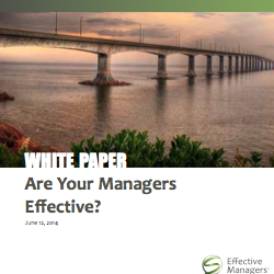 Are-Your-Managers-Effective