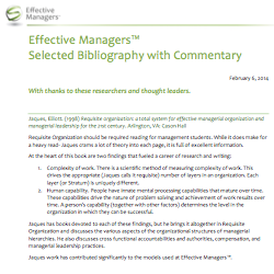 Selected-Bibliography