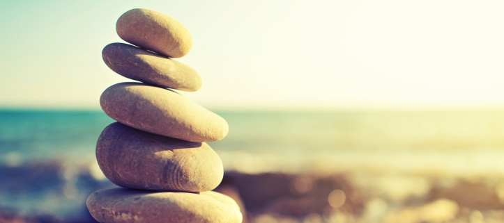 The Effective CEO: The Balancing Act that Drives Sustainable Performance