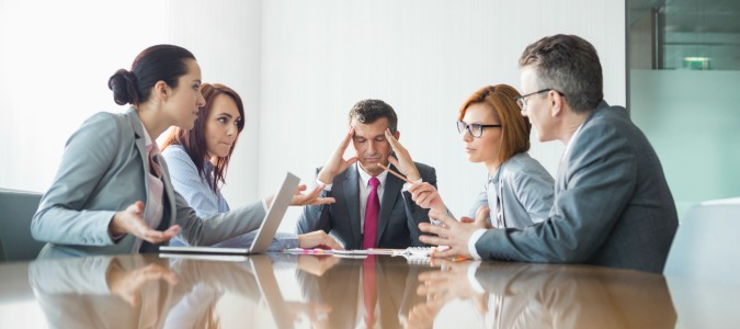 Thinking Flat Organizational Structure? You May do More Harm than Good