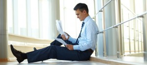 Disillusioned with Employee Engagement Surveys- You are Not Alone!