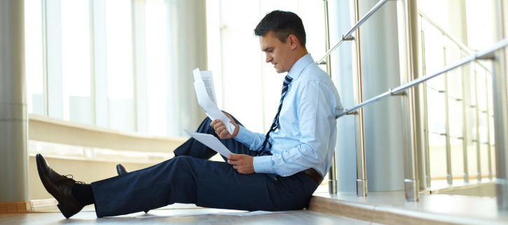 Disillusioned with Employee Engagement Surveys? You are Not Alone!