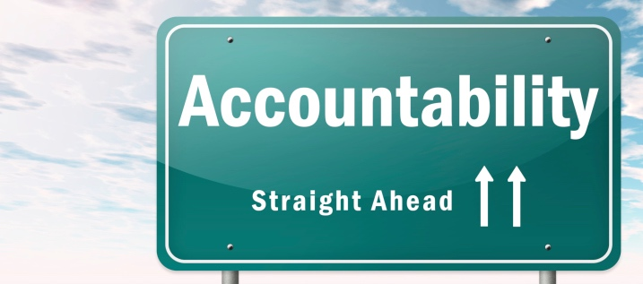 Is Your Organization Making The Mistake of Making The Process Manager Accountable For The Process?