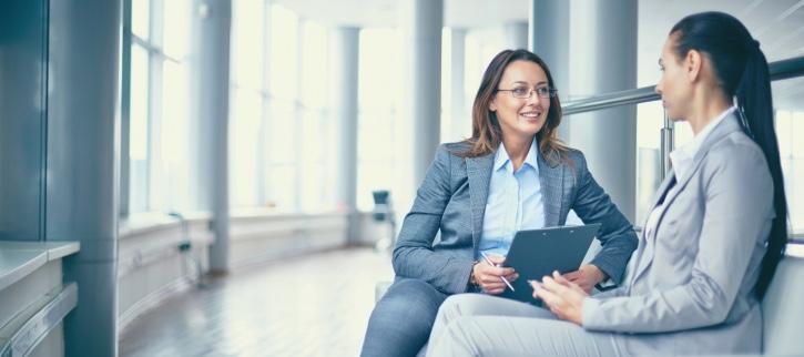Surprised about HR? Limit the Risks