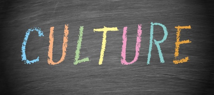 Are You Struggling with Changing Your Organization's Culture?