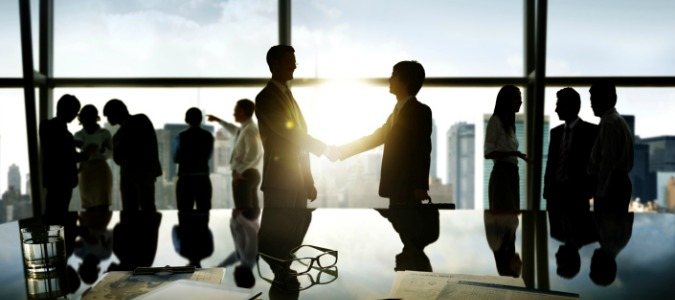 How to Select the Best Management Consultant