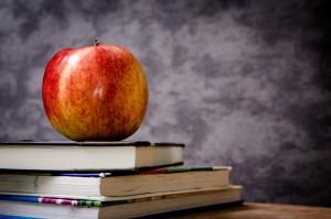 apple learning training