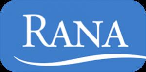 RANA-Final-300x148