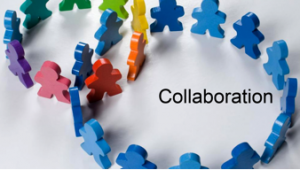 Employee Engagement – Solutions that Work!