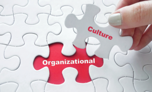How to Keep Organizational Culture Intact