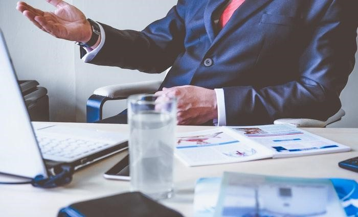 How Is the Consulting Industry Going to Grow and Evolve?