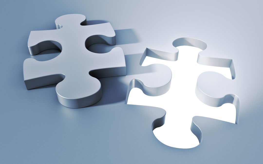 Accountability in Organizations – The Missing Piece