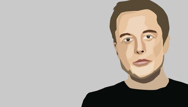 Managers Must Exude Confidence – Here Are Some Tips from Elon Musk