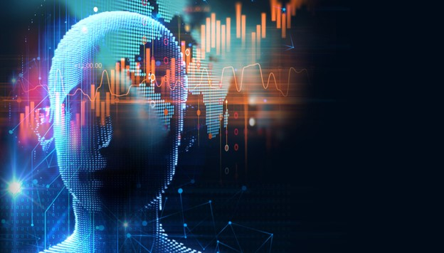 Will Artificial Intelligence Replace Management Consultants?