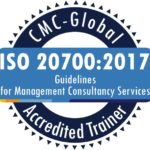 ISO 20700 Training